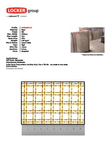 brochure-designer-mesh
