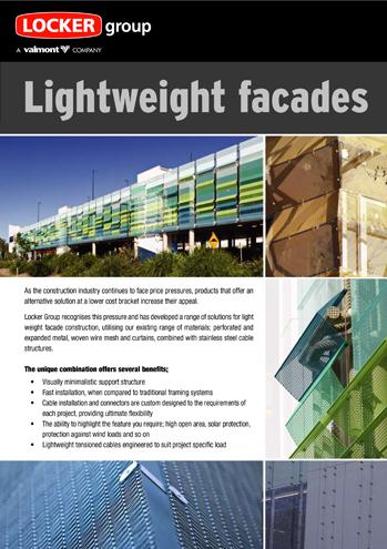 brochure-lightweight-facades