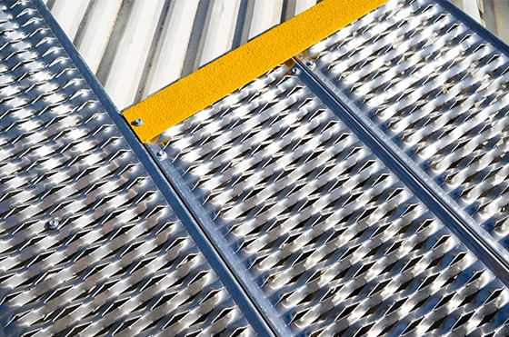Architectural Mesh Balustrade Mesh Metal Mesh Amp Sheets