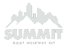 Summit Roof Walkway Kit