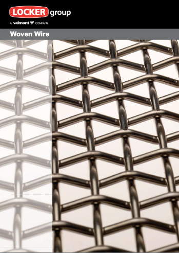 wire-mesh-thumb
