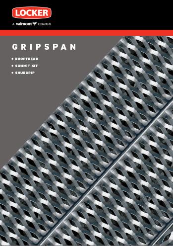thumb-gripsoan